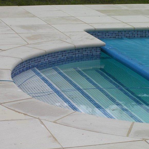 Swimming pool - Atlasblue Kuwait