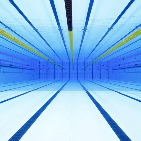 Ozone Generator For pools By Atlasblue Kuwait