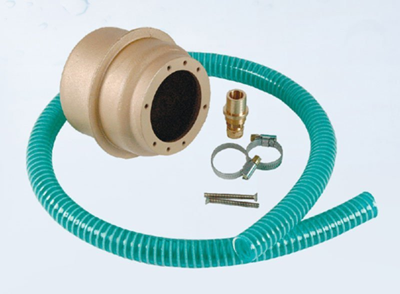 Pool Fittings Product 10 - Atlasblue Kuwait