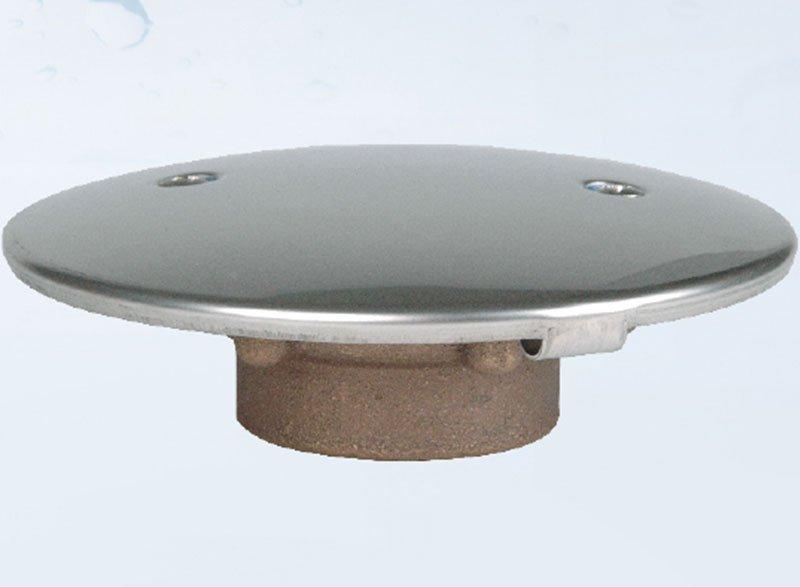 Pool Fittings Product 17 - Atlasblue Kuwait