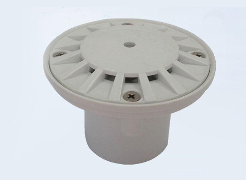 Pool Fittings Product 3 - Atlasblue Kuwait