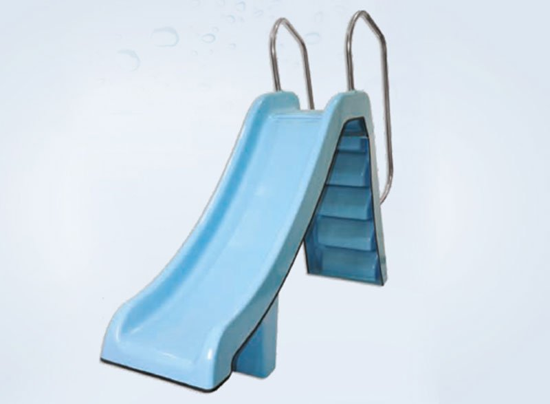 Swimming Pool Fitting Accessories 10 - Atlasblue Kuwait