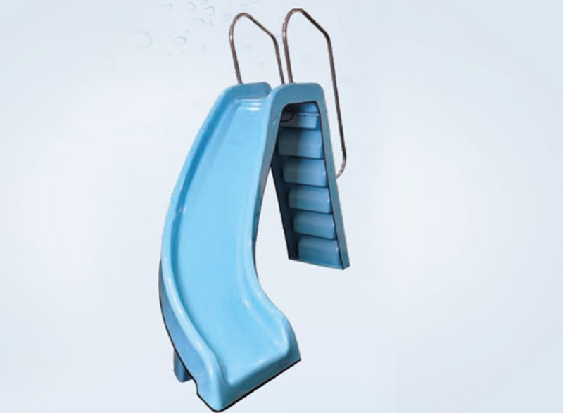 Swimming Pool Fitting Accessories 16 - Atlasblue Kuwait