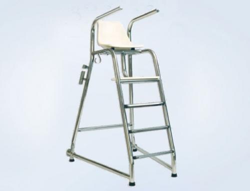 Lifeguard Chair Portable Type