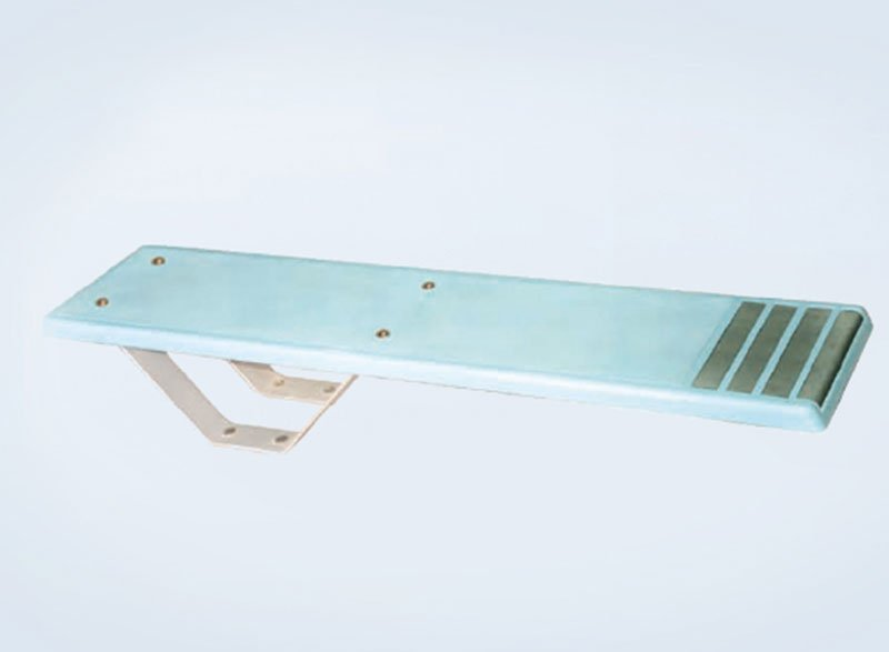Swimming Pool Fitting Accessories 9 - Atlasblue Kuwait