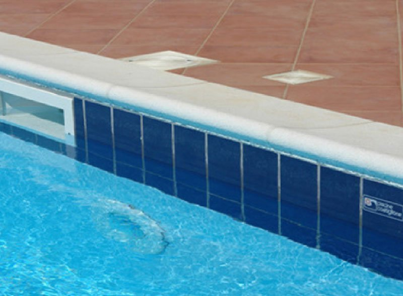 Skimmer Product For Pools by Atlasblue Kuwait