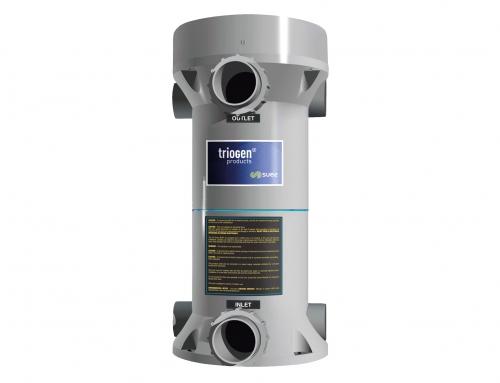Triogen UV Ultra